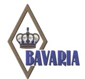 Bavaria Immobilien